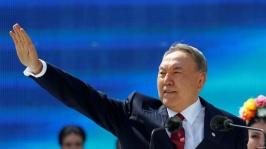 Назарбаев.jpg