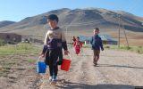 вода дети.jpg