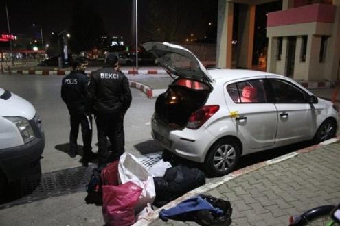Турция расстрел машины.jpg