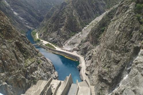 токтогульская ГЭС.jpg