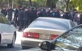 кыргызкомур.png
