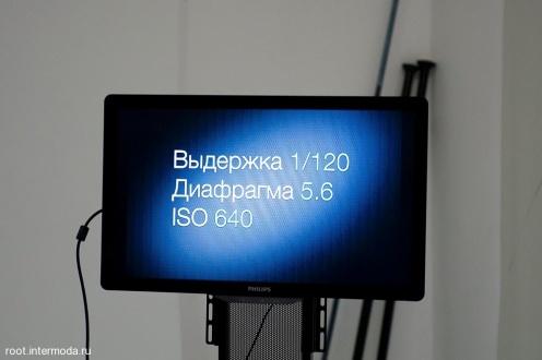 6876541489c5f8f2fb34619ae7c02bce95e7.jpg