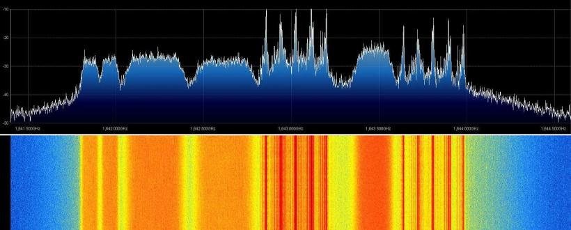 радиочастоты.jpg