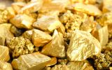 How-Gold-Miners-Aim-to-Get-Their-Groove-Back.jpg